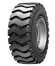 Power King Industrial Grip E3/L3 Tires